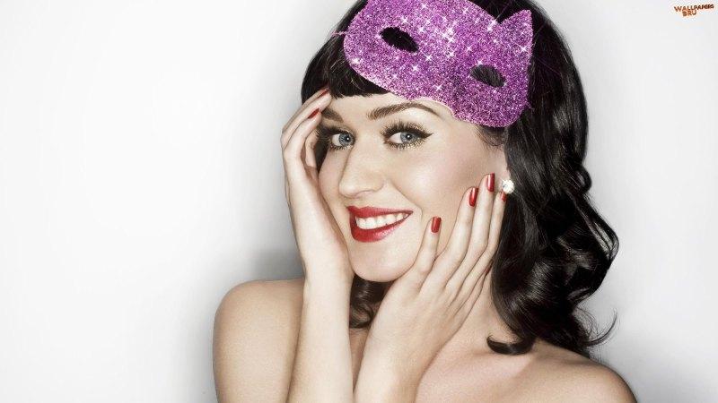 Katy Perry The Beautiful Woman 1600x900 24 HD