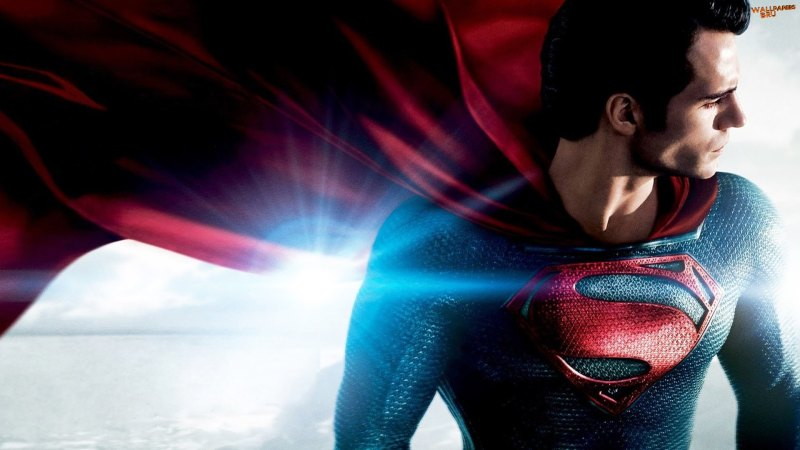 Man of steel 5 1080p 1920x1080 HD