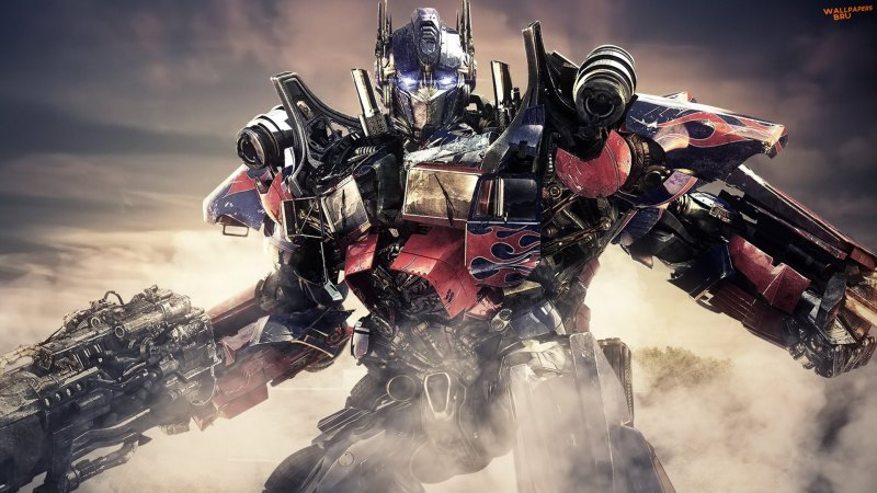 Transformers 14 1080p 1920x1080 HD